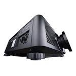 Digital Projection E-Vision Laser 10K WUXGA 投影机/Digital Projection