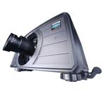 Digital Projection M-Vision Laser 18K WUXGA 投影机/Digital Projection