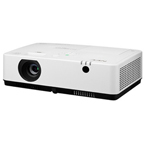 NEC CA4120X 投影机/NEC