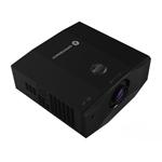 光峰AL-SH600 投影机/光峰