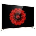 海尔LS55AL88A81 液晶电视/海尔
