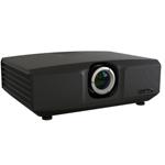 光峰AL-DH800 投影机/光峰