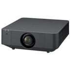 索尼F536HZL 投影机/索尼