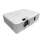 夏普XG-ER40LXA 投影机/夏普