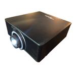 奥图码ISU8223 投影机/奥图码