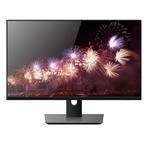 优派 VX2780-4K-HD-2