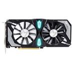 铭�u GeForce RTX 2060 终结者 6G V2