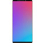 努比亚Z19 手机/努比亚