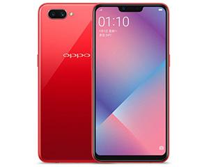 OPPO A5(3GB/32GB/全网通)