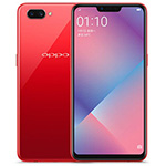 OPPO A5(3GB/32GB/全網通) 手機/OPPO
