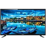 新飞 TL-32K5 32英寸液晶电视