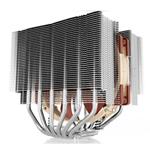 猫头鹰NH-D15S 散热器/猫头鹰