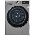 LG FG10TW4 洗衣机/LG