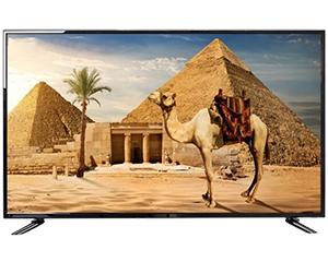 新飞32英寸网络电视