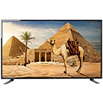 新飞42英寸液晶电视 液晶电视/新飞