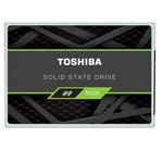 东芝TR200(120GB) 固态硬盘/东芝