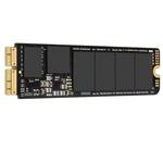 创见JDM820(240GB) 固态硬盘/创见