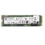 Intel 660P M.2 2280(1TB) 固态硬盘/Intel