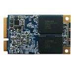 国科环宇 M50 128GB mSATA