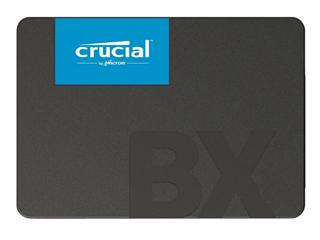 英睿达BX500 SATA3(960GB)图片