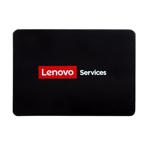 聯想極光服務X760(120GB) 固態硬盤/聯想