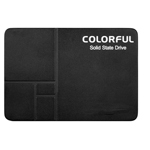 Colorful SL500(1TB) 固态硬盘/Colorful