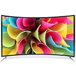 优品液晶U65AND 60英寸曲面普通款 液晶电视/优品液晶