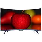 优品液晶U32AND 55英寸曲面网络WiFi款 液晶电视/优品液晶