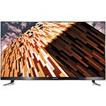 优品液晶U50USB 42英寸普通电视款 液晶电视/优品液晶