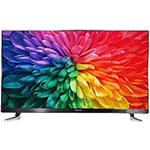 优品液晶U50USB 65英寸网络WiFi款 液晶电视/优品液晶