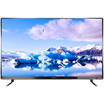 优品液晶U50USB 70英寸普通电视款 液晶电视/优品液晶