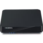 海美迪Q2 Plus 网络盒子/海美迪