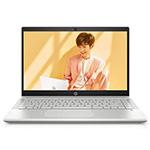 惠普星 14-CE2020TX(6QK76PA) 笔记本电脑/惠普