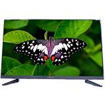 优品液晶U42USB 40英寸普通电视款 液晶电视/优品液晶