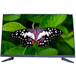 优品液晶U42USB 55英寸普通电视款 液晶电视/优品液晶