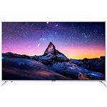 麦凯龙X49 49英寸4K 液晶电视/麦凯龙