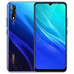 vivo Y7s(6GB/128GB/全网通) 手机/vivo