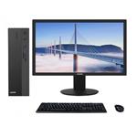 神舟新瑞X20-9180S2W(i3 9100/8GB/256GB/19.5LCD) 台式机/神舟