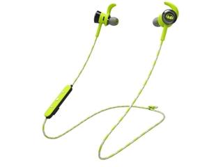 魔声iSport Victory In-Ear Wireless图片