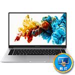 荣耀MagicBook Pro(Ryzen 7 3750H/16GB/512GB) 笔记本/荣耀