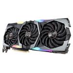 微星GeForce RTX 2070 Super GAMING X TRIO 显卡/微星