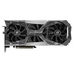 七彩虹iGame GeForce RTX 2060 SUPER Vulcan X OC 显卡/七彩虹