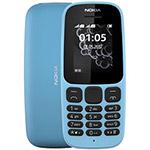 诺基亚新105 双卡 手机/诺基亚
