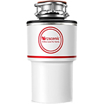 Proscenic Pro F200 垃圾处理器/Proscenic