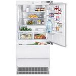 利勃海尔ECBN6156 冰箱/利勃海尔