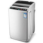双鹿XQB80-168G 洗衣机/双鹿