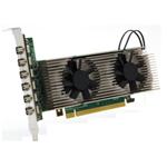 AMD E8870