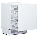 利勃海尔UIK1550 冰箱/利勃海尔