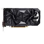 索泰GeForce GTX 1650-4GD5 毁灭者 PA 显卡/索泰