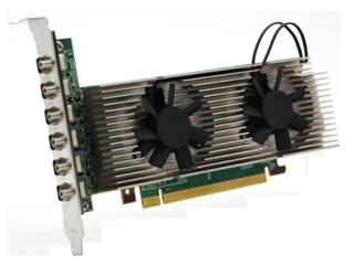 AMD E8870图片